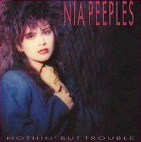 Nia_Peeples_Trouble