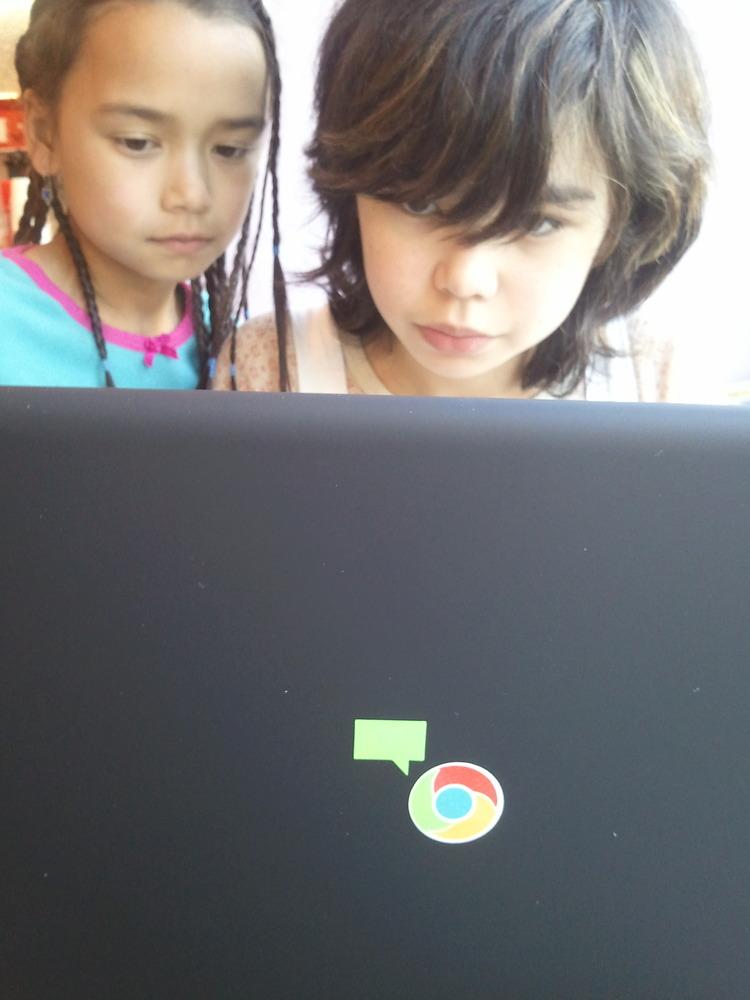 Chrome_notebook_Cr48