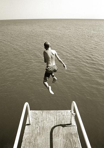 Jump_risk_fear