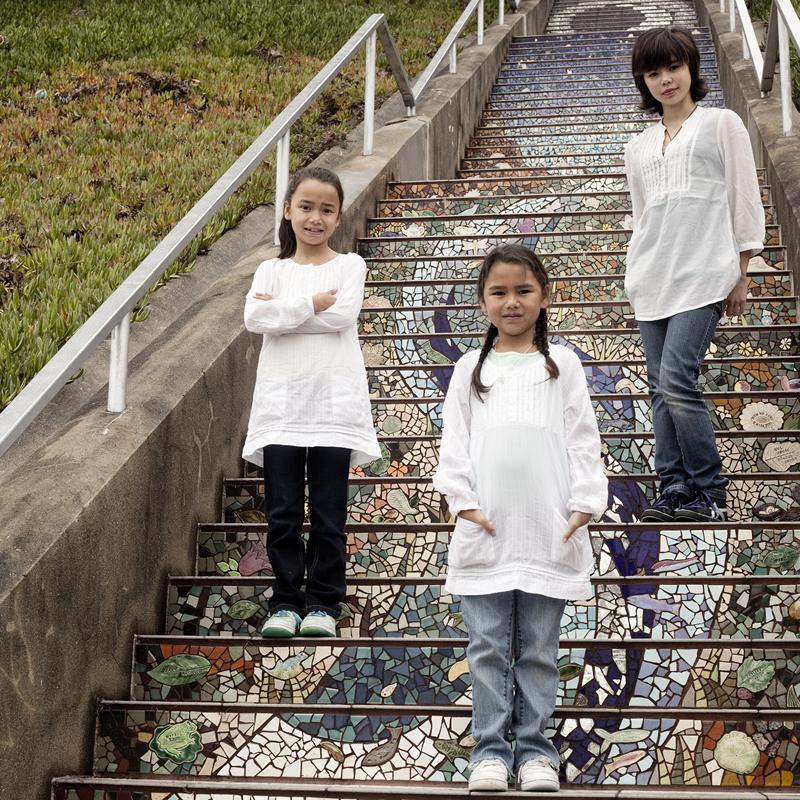 Girls2010