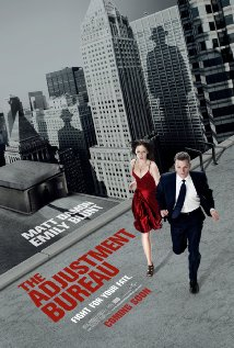The_Adjustment_Bureau